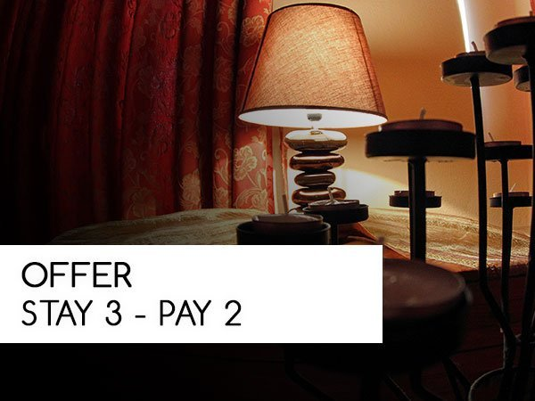 stay3-pay2