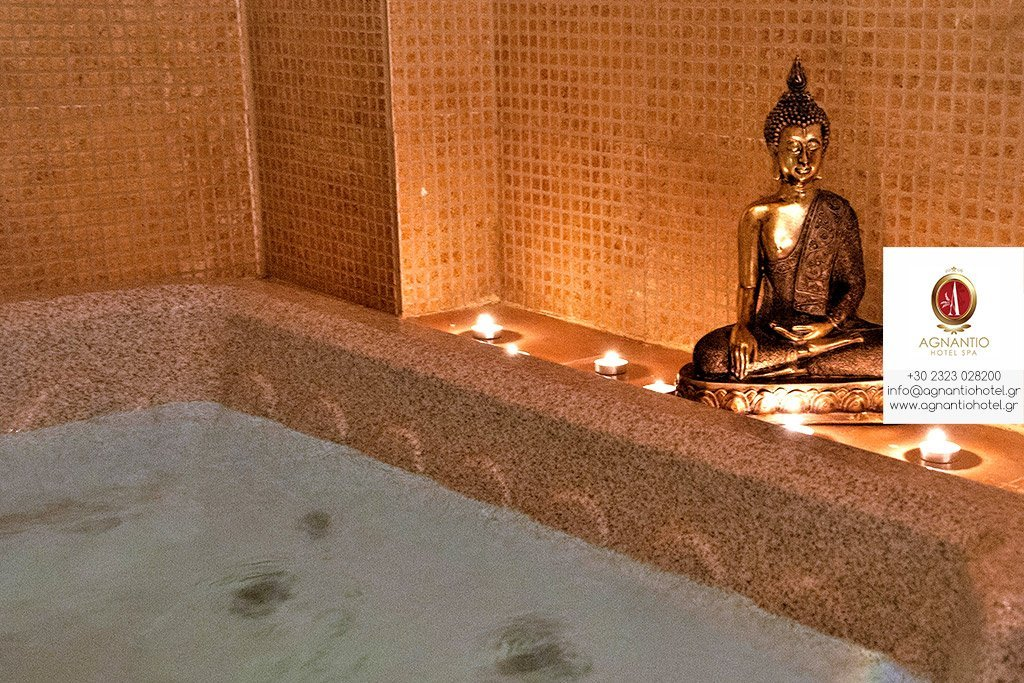 Relaxing Holidays & Spa Retreats for Full Rejuvenation