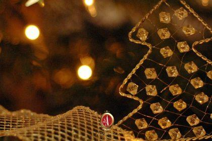 Μαγικά Χριστούγεννα στις Σέρρες